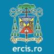 ERCIS