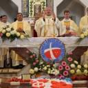 Acţiunea Catolică   – o mare familie în sărbătoare!