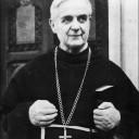 Sf. Liturghie în memoria ep. Ioan Duma