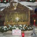 Album foto Crăciun 2012 – seara, ziua și a II-a zi