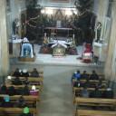 Oră de rugăciune pentru pace