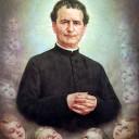 Din Scrisorile sfântului Ioan Bosco, preot