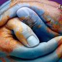 AC: Săptămâna păcii 6-13 ianuarie 2013