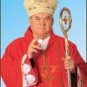 PS Petru Gherghel: Îndemn la rugăciune şi iubire faţă de cei în suferinţă