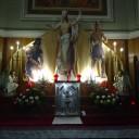 Urări de Sfintele sărbători.