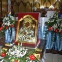 Sfintele Misiuni în prezența Icoanei Maicii Domnului de la Cacica (2)