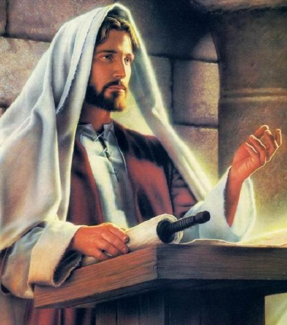 De ce merg la sfânta Liturghie în fiecare duminică?
