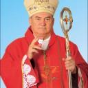 Mesajul Preasfinţitului Petru Gherghel pentru Sărbătoarea Copiilor şi solemnitatea Rusaliilor
