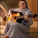 Isus şi rugăciunea sunt priorităţile călugăriţei care a câştigat Vocea Italiei