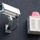 Autorul furturilor din primăvară a fost prins