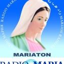 Iaşi: Transmisii de Crăciun la radio şi televiziune