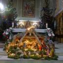 Anunțuri  28 decembrie 2014 Sfânta Familie
