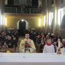 Sărbătoarea sfântului Iosif