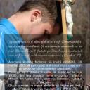 Sâmbătă, 28 martie, Calea Crucii (organizată de Kolping Moldova)