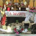 Anunțuri 5 aprilie Sărbătoarea Paștelui