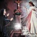 Anunțuri  12 aprilie Sărbătoarea Divinei îndurări
