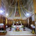 Anunțuri 27 septembrie 2014 Hramul sfântului Mihail Arhanghelul