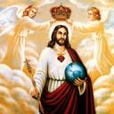 Anunțuri 22 noiembrie 2015, Solemnitatea Cristos, Regele Universului