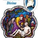 Mic îndreptar spiritual pentru Anul Milostivirii