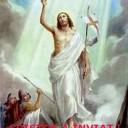 Anunțuri  27 martie Sărbătoarea Paștelui