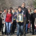 Duminica Divinei Milostiviri și Primonda la Valea Mare