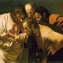 Anunțuri  03 aprilie Sărbătoarea Divinei îndurări