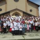 Sărbătoarea surorilor Don Morinello