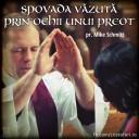 Spovada prin ochii unui preot. (pr. Mike Schmitz)