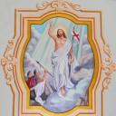 Anunțuri     16 aprilie Sărbătoarea Paștelui
